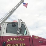 Ararat celebrates Independence Day