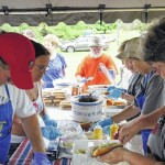 Siloam celebration highlights community, tradition