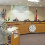 County's strategy calls for $85 million for capital improvements