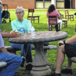 Farmfest celebrates the old ways
