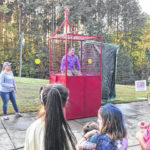 Shoals holds Fall Festival day