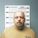 Charges brought in illegal sweepstakes case