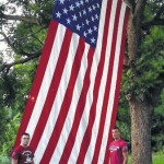 Local veterans continue service as civilians