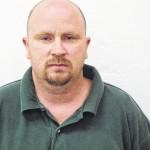 Child pornography arrest made