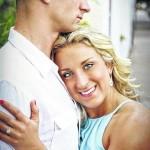Koubenec-Cooke to wed