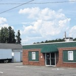 New building to help outreach center expand services