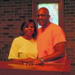 Lovells Chapel purchases Mount Airy church building