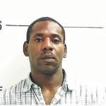 Pinnacle man charged with rape