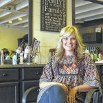 Hairdressing business expands