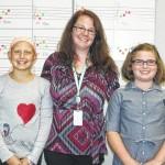 Shoals Elementary students selected for North Carolina Elementary Honors Chorus