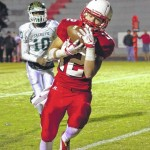 Cardinals fly past Yellow Jackets