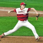 East Surry snakebit in 1-0 loss