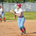 East Surry's late rally falls short