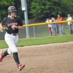 East Surry, Mount Airy dominate all conference picks