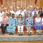 County schools honor retiring employees
