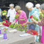 Minglewood offers nature retreats