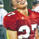 Football festival to honor Edwards, raise safety awareness
