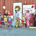 New school opens in Pilot Mountain