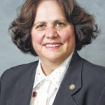 Stevens re-elected to N.C. House
