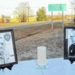 Fallen officers to be honored Saturday