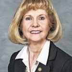 Sen. Shirley Randleman seeks Surry County sales tax change