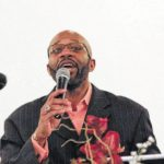 Sunrise services slated for Easter