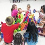 Library plans summer youth activites