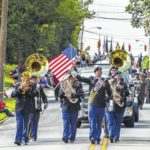 Army band to perform July 3
