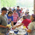 Ararat promises family fun on July 4