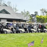 Golf tournament raises $80,000