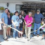 Vintage View holds grand opening