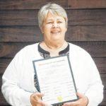 SCC practical nursing program ranked fifth in sate