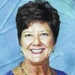 Shoals principal retiring after 30 years