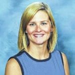 Central Middle fills assistant principal role