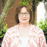 Coleman earns Doctor of Physical Therapy degree