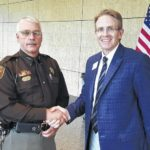 County schools launch new DARE program