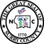 County will delay tax revaluations