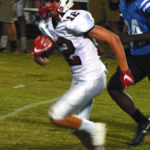 East Surry falls, 49-27