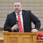 Cardinals name Lowman football coach