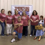 Relay dinner honors cancer survivors