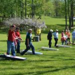 Senior Games registration begins Friday