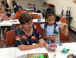 Summer reading program launches