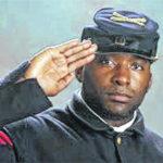 Davis to present 'A.A. Burleigh: Civil War Soldier'